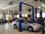 Pro Auto Care in Denver, CO, photo #7