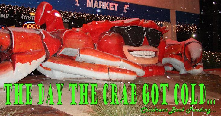 Snow_crab_cold