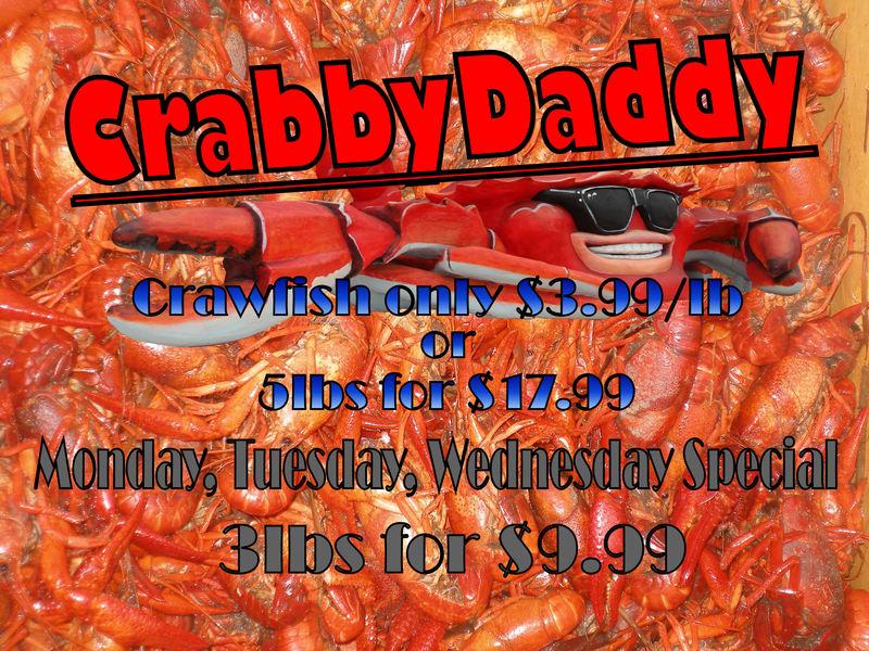 Crawfish_special