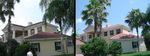 Elite Washing Services in Dade City, FL, photo #1