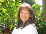 Deborah L. in Lomita, CA