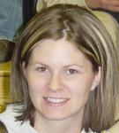 Deanne O. in Mesa, AZ
