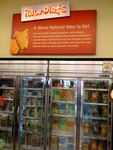 Pet Food Express in Livermore, CA, photo #2