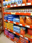 Pet Food Express in Livermore, CA, photo #5