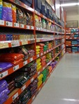 Pet Food Express in Livermore, CA, photo #6
