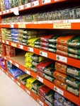 Pet Food Express in Livermore, CA, photo #7