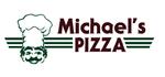 Michael's Pizza in Bolingbrook, IL, photo #1