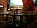 Seau's in San Diego, CA, photo #1