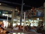 Seau's in San Diego, CA, photo #2