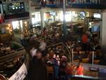 Seau's in San Diego, CA, photo #3