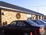 Mullaney's Tire & Car Center in Matawan, NJ, photo #3