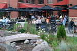 Tavern Lowry in Denver, CO, photo #1