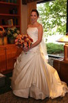Sew N Sew Bridal & Tux in Lafayette Township, NJ, photo #4