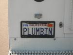 Steve's Plumbing Service in West Covina, CA, photo #1