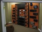 JML Audio of St. Louis in Fenton, MO, photo #5