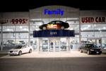 Family Hyundai in Tinley Park, IL, photo #1