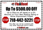 Fixaroof Roofing Contractors in Brooklyn, NY, photo #1