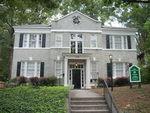 Mlc Properties in Atlanta, GA, photo #1