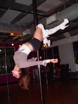 Kitty Kat Pole Dancing in Miami, FL, photo #1
