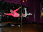 Kitty Kat Pole Dancing in Miami, FL, photo #2