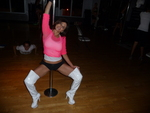 Kitty Kat Pole Dancing in Miami, FL, photo #3