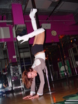 Kitty Kat Pole Dancing in Miami, FL, photo #4