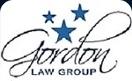 Gordon Law Group in Nashville, TN, photo #1