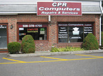 CPR computers & Security Cameras in East Bridgewater, MA, photo #1