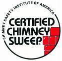 Sweepmasters Professional Chimney Services LLC in Fairfax, VA, photo #2