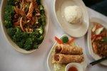 Thanh Do Restaurant in St Louis Park, MN, photo #1