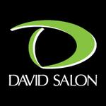 David Salon in Costa Mesa, CA, photo #1