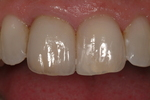 Aesthetic Dental Designs/Todd Snyder, DDS in Laguna Niguel, CA, photo #12