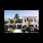 Aesthetic Dental Designs/Todd Snyder, DDS in Laguna Niguel, CA, photo #14