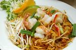 Tamarind Thai Cuisine in Plano, TX, photo #1