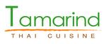 Tamarind Thai Cuisine in Plano, TX, photo #2