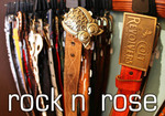 rock n' rose in Portland, OR, photo #3