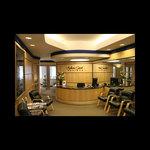 Aesthetic Dental Designs/Todd Snyder, DDS in Laguna Niguel, CA, photo #20
