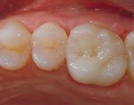 Aesthetic Dental Designs/Todd Snyder, DDS in Laguna Niguel, CA, photo #24