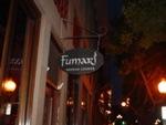 Fumari Hookah Lounge in San Diego, CA, photo #1