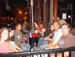 Fumari Hookah Lounge in San Diego, CA, photo #2