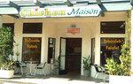 Chicken Maison - Rotisserie Chicken & Grill, Gourmet Greek &  Mediterranean Food in Torrance, CA, photo #2