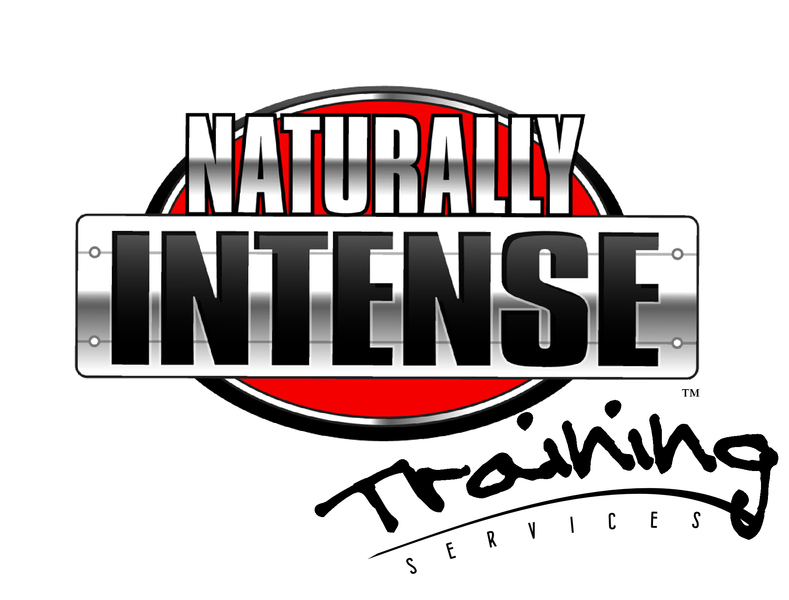Ni_training_services_logo