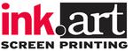 Ink Art Screen Printing in Denver, CO, photo #1