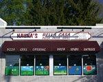 Nauna's Bella Casa in Montclair, NJ, photo #1