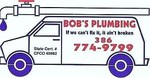 Bob's Plumbing in Orange City, FL, photo #2