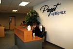 Puget Custom Computers in Kent, WA, photo #3