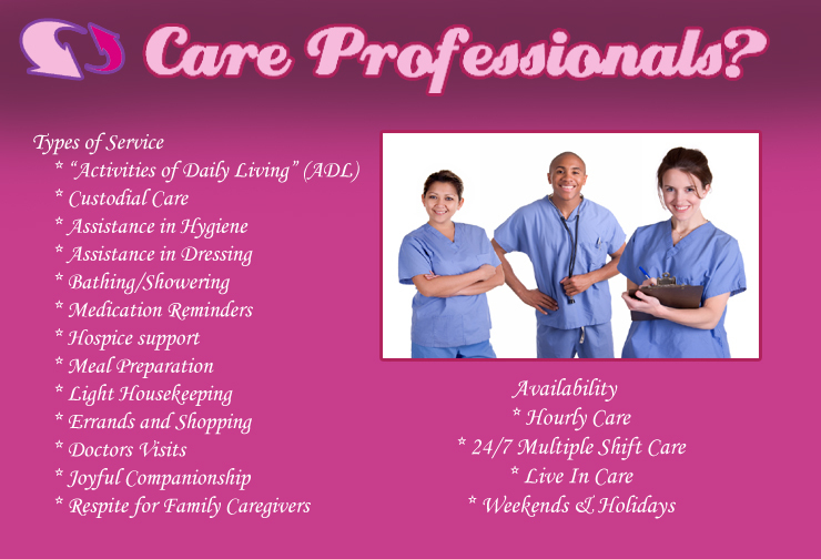 Care_professionals