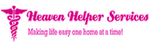 Heaven Helper Services in Fort Washington, PA, photo #5