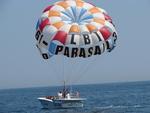 Lbi Parasail & Watersports in Barnegat Light, NJ, photo #4