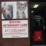 Animal Rescue League of Boston in Boston, MA, photo #2